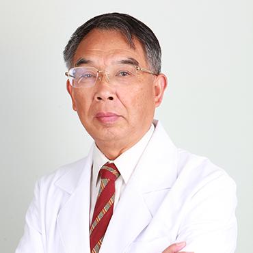 消化内科uwin电竞 吴云林