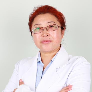 妇科副uwin电竞 郑红
